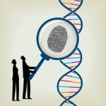 Solving Crimes: DNA & Modern Technology Play A Role