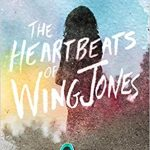 November Book Recommendation