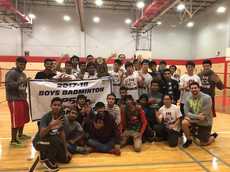 Boys+Badminton+Wins+5th+In+A+Row%21