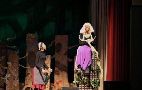 Theatre Company