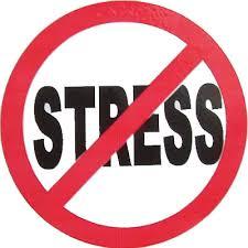 Stress In Teenage Life