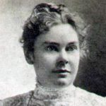 Lizzie Borden & The Ax Murders