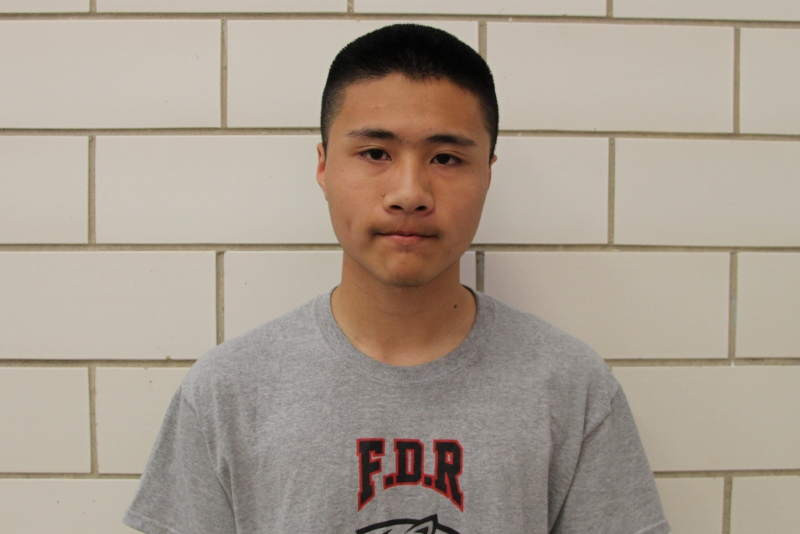 Tony+Wang-+Male+Student%2FAthlete