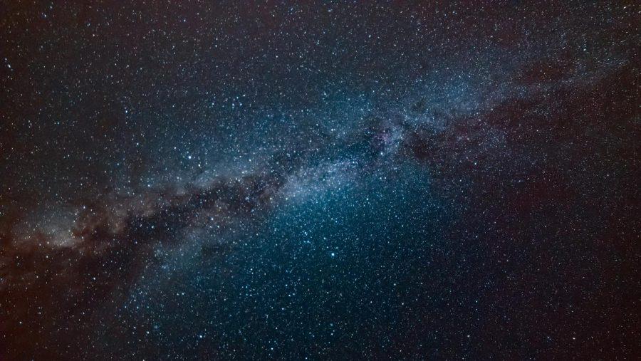 The+Infinite+Universe