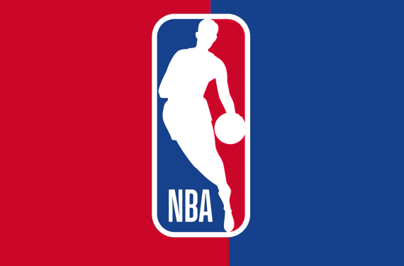 Teams on the Rise in the 2018-2019 NBA Season