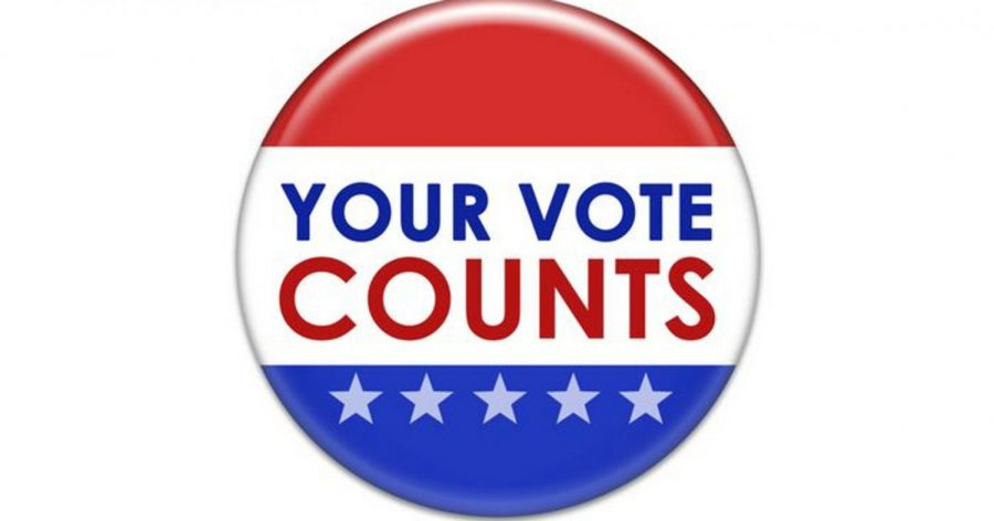You+Should+Vote%21