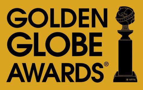 Four Movies to Watch After the 2019 Golden Globes