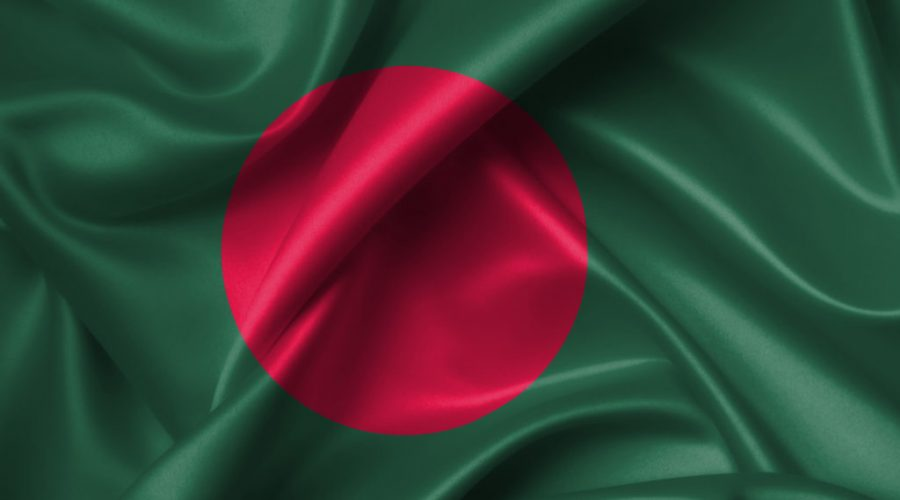 Government+Problems+In+Bangladesh
