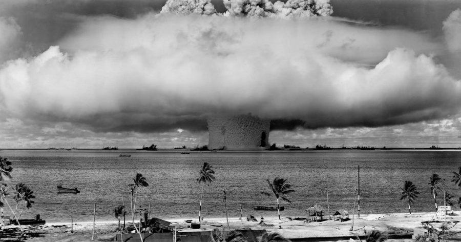 Nuclear+War%3F
