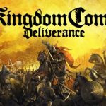 Game Review-Kingdom Come Deliverance