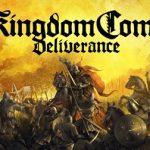 Game Review-Kingdom Come Deliverance