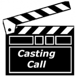 Casting Call For The Spring Play!