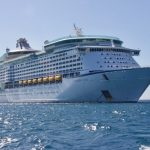 Are Cruise Ships Worth It?