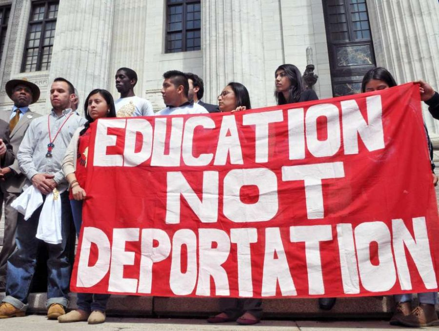 FDR%E2%80%99s+%E2%80%9CLost+Population%E2%80%9D%3A+Undocumented+Students