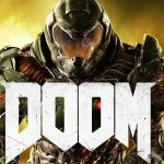 Game Review- Doom 2016
