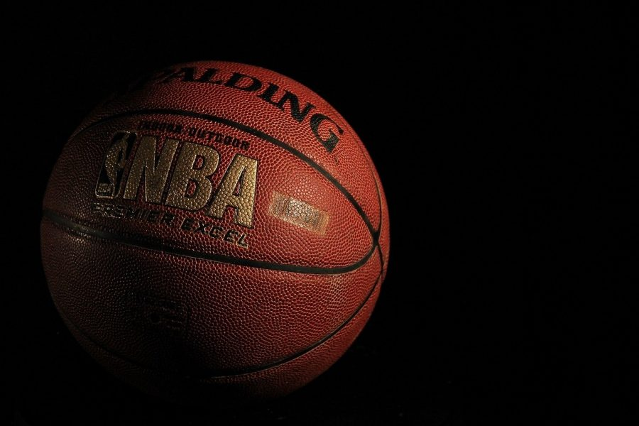 The NBA Bubble's Success And The Future Of The NBA