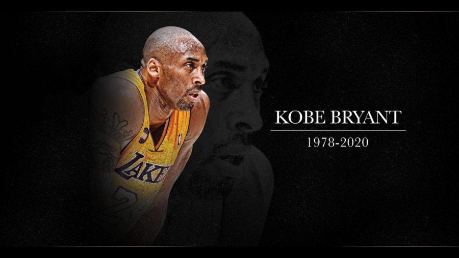 Remembering Kobe Bryant's Impact On The World