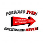 Student Government's Accomplishments