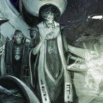 The Gigantic Universe of Warhammer 40k Xenos – Part 3