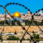 The Past Of Israel And Palestine
