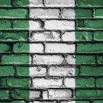 Nigeria: The Next African Superpower